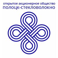 polotsk_steklovolokno-1