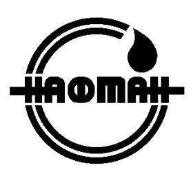 naftan-logo